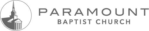 Paramount Baptist Church